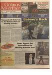 Galway Advertiser 2003/2003_09_18/GA_18092003_E1_001.pdf