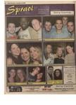 Galway Advertiser 2003/2003_09_18/GA_18092003_E1_022.pdf