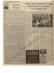Galway Advertiser 2003/2003_09_18/GA_18092003_E1_012.pdf