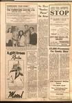 Galway Advertiser 1980/1980_06_26/GA_26061980_E1_003.pdf