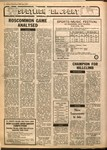 Galway Advertiser 1980/1980_06_26/GA_26061980_E1_002.pdf