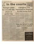 Galway Advertiser 2003/2003_09_18/GA_18092003_E1_028.pdf