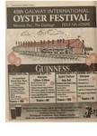 Galway Advertiser 2003/2003_09_18/GA_18092003_E1_016.pdf