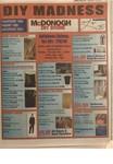 Galway Advertiser 2003/2003_09_18/GA_18092003_E1_029.pdf