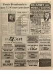 Galway Advertiser 2003/2003_09_18/GA_18092003_E1_015.pdf