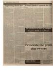 Galway Advertiser 2003/2003_09_18/GA_18092003_E1_026.pdf