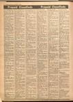 Galway Advertiser 1980/1980_03_27/GA_27031980_E1_018.pdf