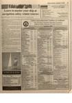 Galway Advertiser 2003/2003_09_18/GA_18092003_E1_035.pdf