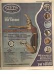 Galway Advertiser 2003/2003_09_18/GA_18092003_E1_003.pdf