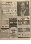 Galway Advertiser 2003/2003_09_18/GA_18092003_E1_017.pdf