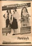 Galway Advertiser 1980/1980_03_27/GA_27031980_E1_005.pdf