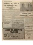 Galway Advertiser 2003/2003_09_18/GA_18092003_E1_006.pdf