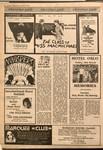 Galway Advertiser 1980/1980_03_27/GA_27031980_E1_010.pdf