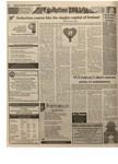 Galway Advertiser 2003/2003_09_18/GA_18092003_E1_036.pdf
