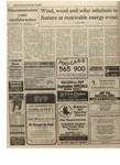 Galway Advertiser 2003/2003_09_18/GA_18092003_E1_004.pdf