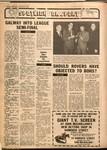 Galway Advertiser 1980/1980_03_27/GA_27031980_E1_002.pdf