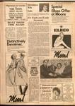 Galway Advertiser 1980/1980_03_27/GA_27031980_E1_007.pdf