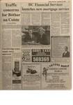Galway Advertiser 2003/2003_09_25/GA_25092003_E1_019.pdf