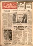 Galway Advertiser 1980/1980_03_27/GA_27031980_E1_001.pdf