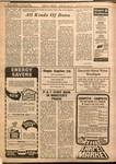 Galway Advertiser 1980/1980_03_27/GA_27031980_E1_008.pdf