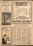 Galway Advertiser 1980/1980_03_27/GA_27031980_E1_012.pdf