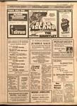 Galway Advertiser 1980/1980_03_27/GA_27031980_E1_011.pdf
