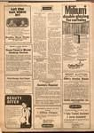 Galway Advertiser 1980/1980_03_27/GA_27031980_E1_016.pdf