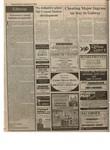 Galway Advertiser 2003/2003_09_25/GA_25092003_E1_002.pdf