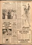 Galway Advertiser 1980/1980_03_27/GA_27031980_E1_009.pdf