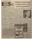 Galway Advertiser 2003/2003_09_25/GA_25092003_E1_012.pdf