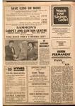 Galway Advertiser 1980/1980_03_27/GA_27031980_E1_020.pdf
