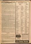 Galway Advertiser 1980/1980_03_27/GA_27031980_E1_006.pdf