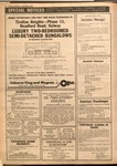 Galway Advertiser 1980/1980_03_27/GA_27031980_E1_014.pdf
