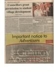 Galway Advertiser 2003/2003_09_25/GA_25092003_E1_020.pdf