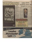 Galway Advertiser 2003/2003_09_25/GA_25092003_E1_018.pdf