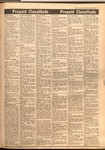 Galway Advertiser 1980/1980_03_27/GA_27031980_E1_019.pdf