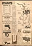 Galway Advertiser 1980/1980_03_27/GA_27031980_E1_003.pdf