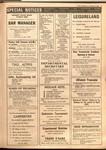 Galway Advertiser 1980/1980_03_27/GA_27031980_E1_015.pdf