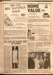 Galway Advertiser 1980/1980_03_27/GA_27031980_E1_013.pdf