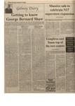 Galway Advertiser 2003/2003_09_25/GA_25092003_E1_014.pdf