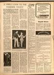 Galway Advertiser 1980/1980_11_27/GA_27111980_E1_017.pdf