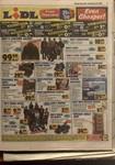 Galway Advertiser 2003/2003_09_25/GA_25092003_E1_003.pdf
