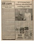Galway Advertiser 2003/2003_09_25/GA_25092003_E1_010.pdf