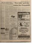 Galway Advertiser 2003/2003_09_25/GA_25092003_E1_013.pdf