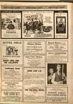 Galway Advertiser 1980/1980_11_27/GA_27111980_E1_014.pdf