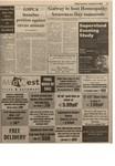 Galway Advertiser 2003/2003_09_25/GA_25092003_E1_011.pdf