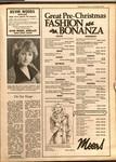 Galway Advertiser 1980/1980_11_27/GA_27111980_E1_003.pdf