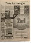 Galway Advertiser 2003/2003_09_25/GA_25092003_E1_017.pdf