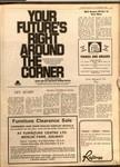 Galway Advertiser 1980/1980_11_27/GA_27111980_E1_011.pdf