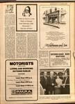 Galway Advertiser 1980/1980_11_27/GA_27111980_E1_009.pdf